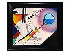 Kandinsky - Untitled