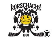 Rorschachs