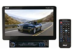 10.1'' Bluetooth Touch Screen Receiver