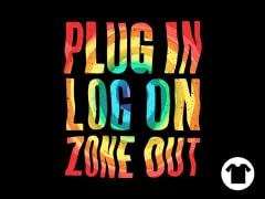 21st Century Slogan