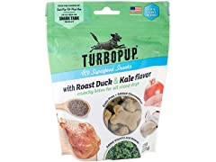 3-Pack TurboPup Treats for Dogs