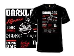 Darklord Festival
