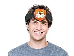 Lion Headlamp