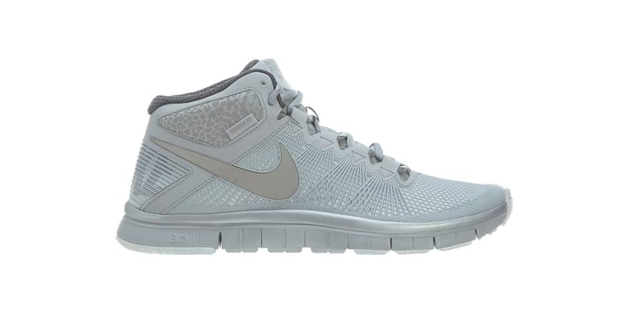 c13adb120931a Nike Free Trainer 3.0 Mid Shield