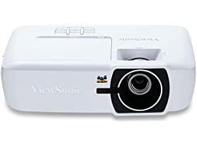 ViewSonic 2000 Lumen HD 1080p DLP Home Theater Projector