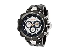 "Invicta 11703 Men's Venom ""Reserve"""