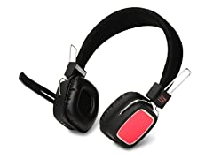 PRIME STEREO Bluetooth Headset with Mic