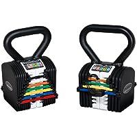 PowerBlock KettleBlock (20 lbs)