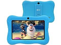 "Contixo V9 7"" Kids 32GB Tablet"