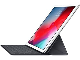 Apple iPad Pro Keyboard Case
