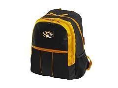 Missouri Victory Backpack