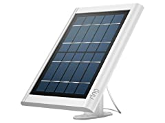 Ring Solar Panel - Your Choice