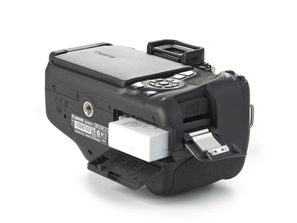 canon eos rebel t3i 18mp digital slr woot Monitor 441 Heater Troubleshooting Monitor 441 Repair Manual
