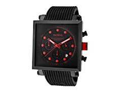 Red Line 50036-BB-01-RA Compressor2 Chrono IP Square