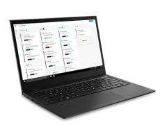 "Lenovo 14"" 14w AMD Laptop"