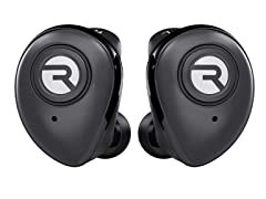 Raycon E50 Wireless 5.0 Bluetooth Earbuds