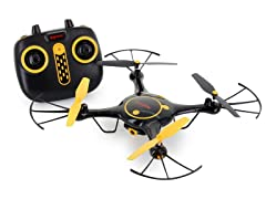 Tenergy Syma X5UW Wifi RC Camera Drone