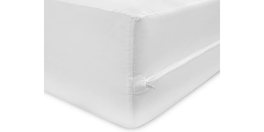 Bed Bug Mattress Encasement Home & Kitchen