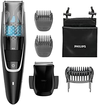 Philips Norelco Series 7200 Beard Trimmer