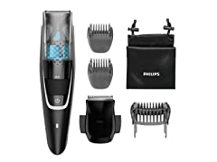 Philips Norelco BT7215/49 Beard Trimmer