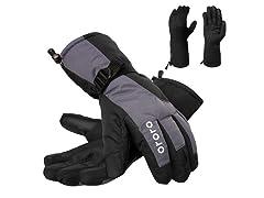 ORORO 3-1 Heated Gloves
