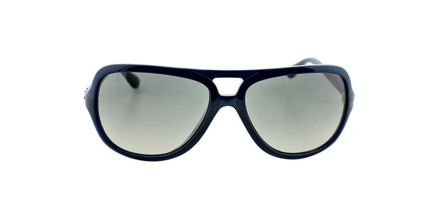 a255beccb3 ... ireland new zealand ray ban rb4162 sunglasses grey gradient transparent  crystal fram rb 6b47e bf411 9a0bb