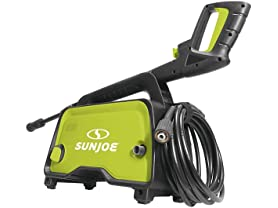 Sun Joe SPX202C Cordless Pressure Washer