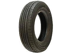Westlake Touring Radial Tire - 205/55R1