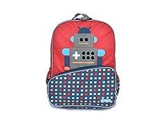 Little JJ Cole Backpack for Kids