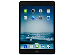 "Apple iPad Mini (2nd Gen) 7.9"" Tablets"