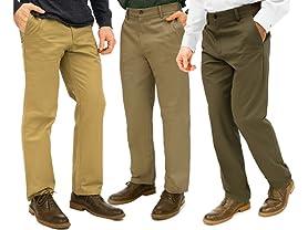 Dockers Men's Pants