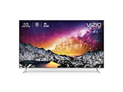 "VIZIO P55-F1 P-Series® 55"" Class 4K HDR Smart TV"