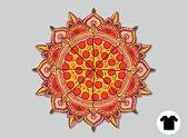 Sacred Pizza