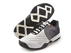 HEAD Men's Speed III Team Tennis Shoes