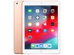 Apple 128GB iPad 6th Gen Tablet