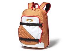 Streetman Pack 2.0 - Cinnamon