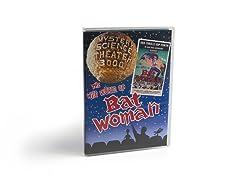 MST3K Wild World of Batwoman
