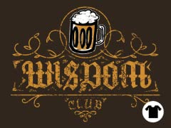 Wisdom Club
