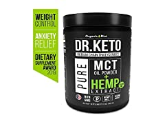 Honest Keto Diet Pills for Weight Loss