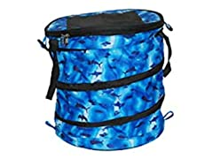 Taylor Made Products Collapsible Cooler