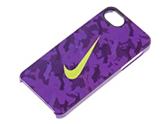 Nike Chain Phone Case for iPhone 5