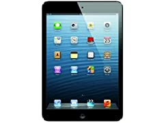 Apple 32GB iPad mini (1st Gen) Tablet