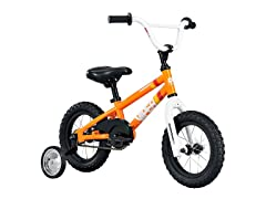 Micro Viper Kids BMX Bike 12'' Wheels