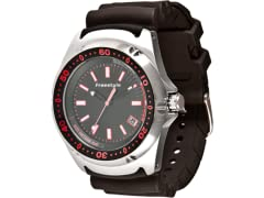 Freestyle Hammerhead FX Watch - Red