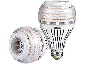 SANSI LED Light Bulbs