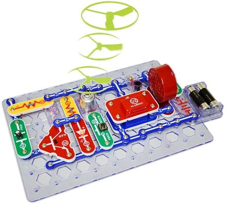 snap circuits skill builder 125 circuit wiring and diagram hub u2022 rh ethermag co fuse box circuit builder game