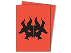Ultra Pro Magic Deck Protector Sleeves
