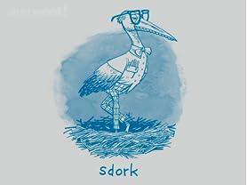 Sdork