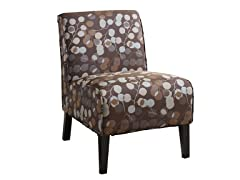 Lily Bavello Chair