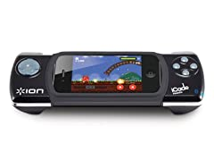 iCade Mobile iPhone/iPod Game Controller